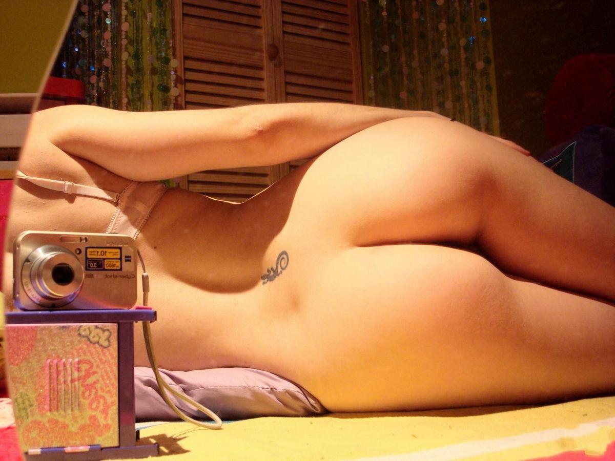 Loletta lee nude scene